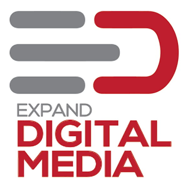Expand Digital Media