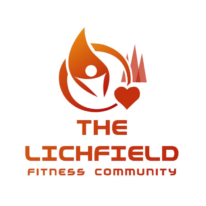 Lichfield Fitness