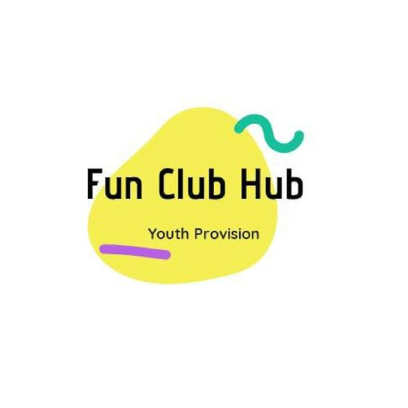 Fun Club Hub