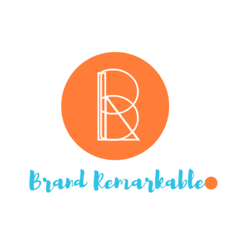 Brand Remarkable