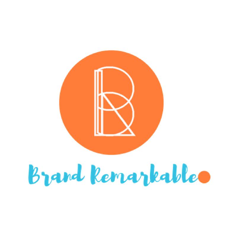 Brand Remarkable