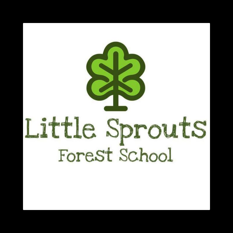 Little Spouts