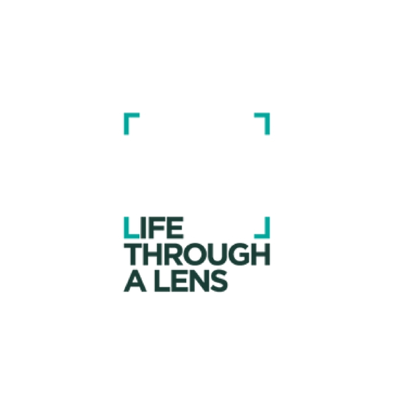 Life Through A Lense