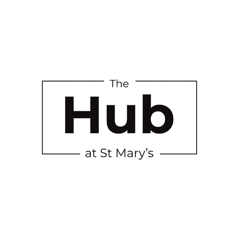 The Hub at St Mary's